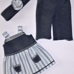 Одежда для Готц