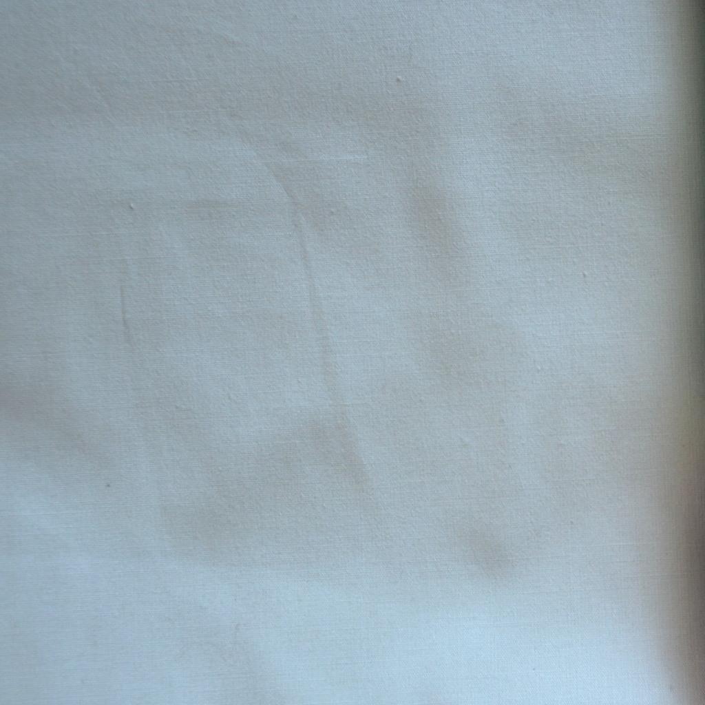Турецкие ткани