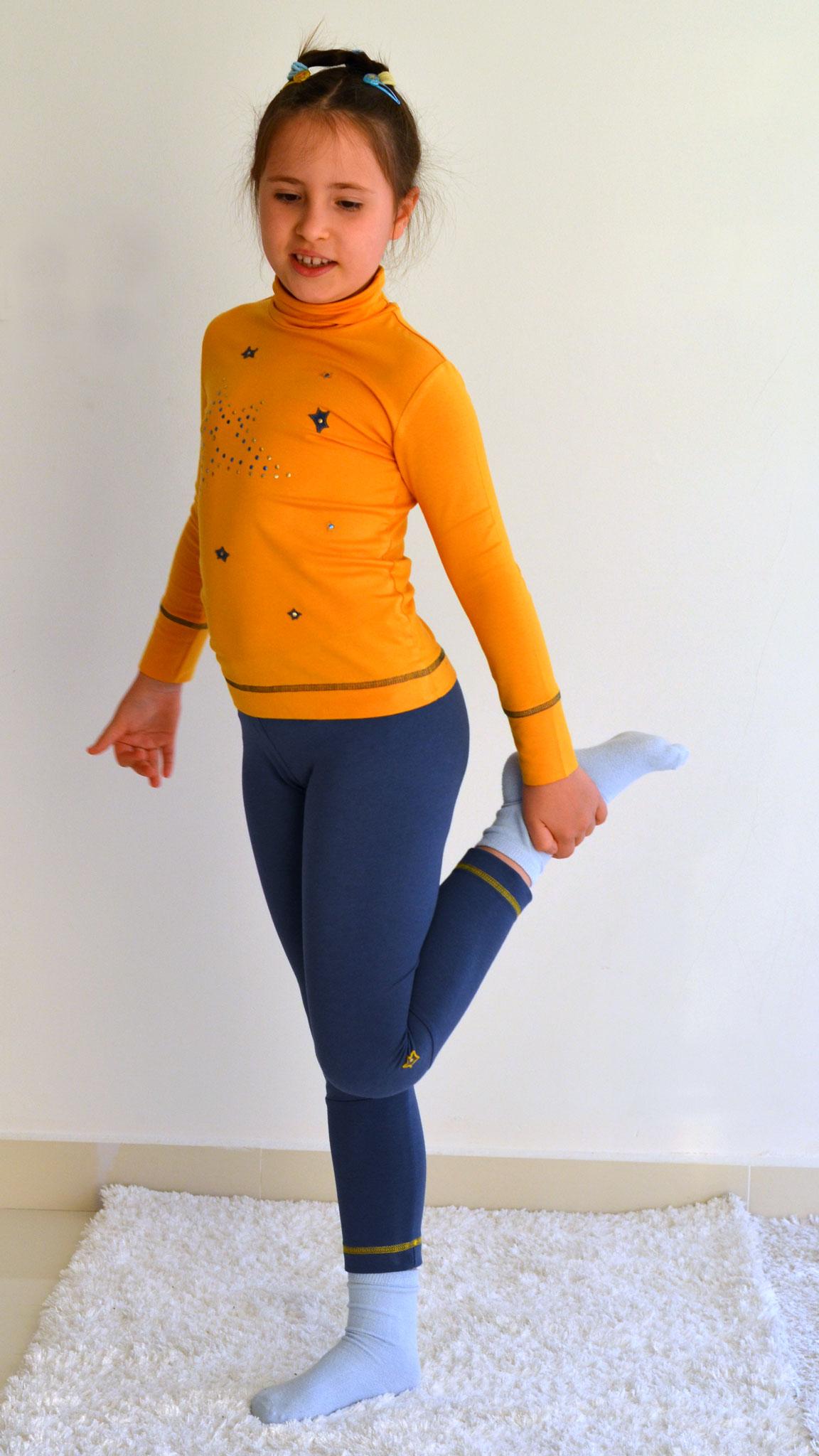 Домашняя одежда девочке фото