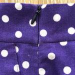 Женские шорты своими руками фото